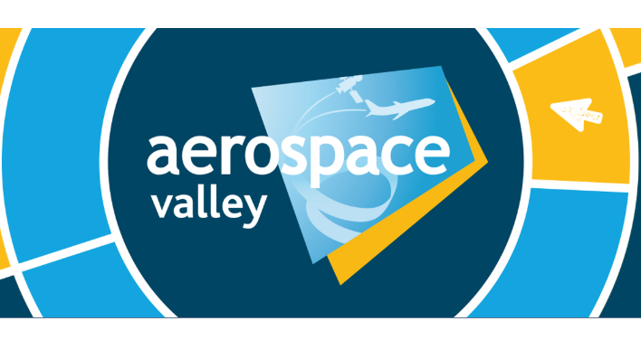 WATTOHM membre d'Aerospace Valley